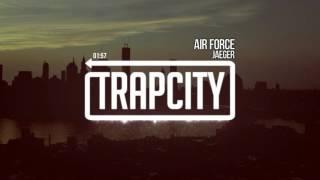 JAEGER - Air Force