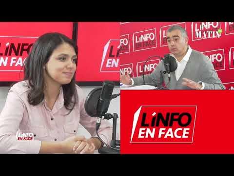 Video : Jeunes et politique, comment rétablir le courant