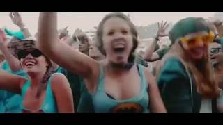 BlasterJaxx - Our Soldiers Official Video HD