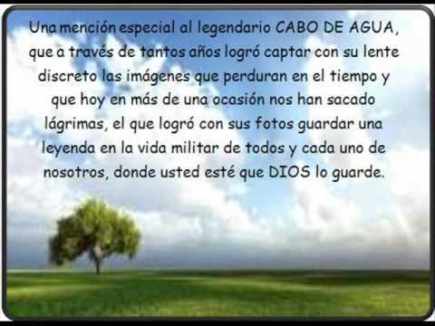 ACADEMIA MILITAR DE NICARAGUA PROMOCIÓN 36.wmv