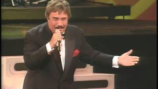 Tony Orlando & Dawn - Tie A Yellow Ribbon Round The Ole Oak Tree (Tradução)