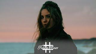 Morgan Page - Beautiful Disaster (Vesuhda Remix)