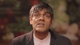 Raj Patel El modelo campesino