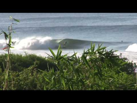 Marlin Nicaragua, Flor De Caña Cup w/ Surfari Charters