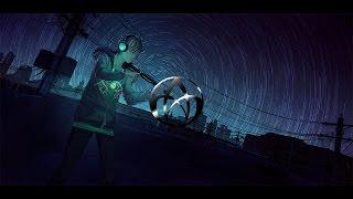 Major Lazer - Cold Water (Koni Remix ft. Lea Beiley, Strm J.Roosevelt,  Ezy Lima)