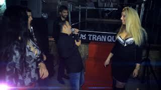 Mihaita Piticu - Noi ne iubim ca in film ( Oficial Video )