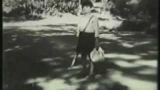 Teixeirinha - Coração de luto (1967)