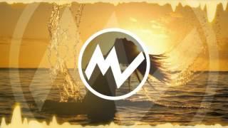 Rozalla - Everybody's Free (Martin Vide Summer 2016 Remix)