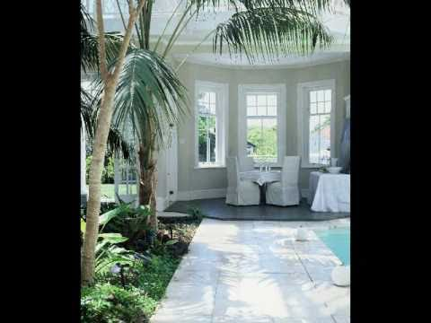 Banksia Boutique Hotel – Cape Town, South Africa