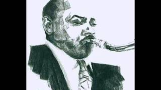 Coleman Hawkins - I'm In The Mood For Love