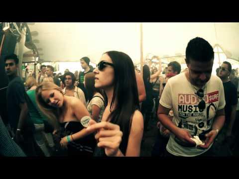 stereo-express-sweet-dreams-official-clip-hd-rick-neumann