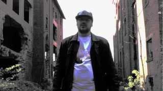 raku feat. Rimaru - hip hop didactic