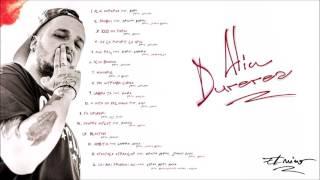 El Nino feat. Rashid  - Despre suflet (prod. Maich)