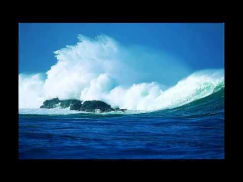 海浪聲 - YouTube
