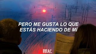 Shawn Mendes - Nervous | Traducida al Español |🌻