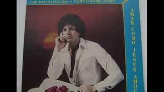Jorge Ferreira (Canção para uma Mãe)1980