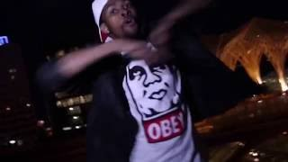 Toy Toy DCOKY   Dont F٭٭k Around Official Video