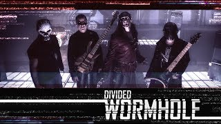 divideD - Wormhole
