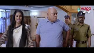 Jayavani Latest Movie Scenes | వయసు ఐపోయిందా..| Telugu Movie Scenes 2018 | Volga Videos width=