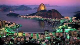 Ana Paula Valadão e Sostenes Mendes - Magnifico