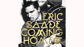 Eric Saade - Cover Girl Part II [Official Audio]