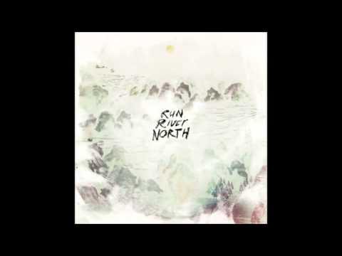 run-river-north-in-the-water-run-river-north-2014-saramusic