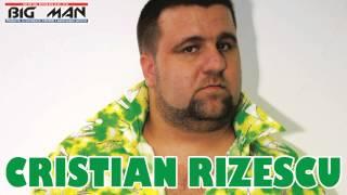 Cristian Rizescu - Prima aparenta inseala