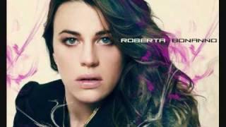 Roberta Bonanno, immagini di noi.