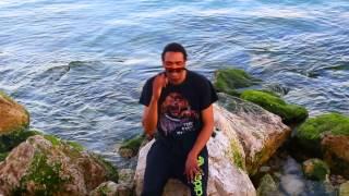 kri feat don k (radio99) - jah oia pa noz