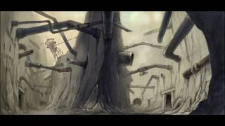The Void (Tension / Turgor) Turgor Theme
