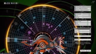 Warframe - Octavia Epic Sax Guy