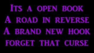 Ever After High Theme Song Lyrics By FreakyFabGhoul123