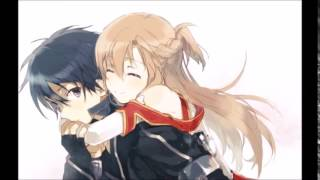(Nightcore) Shawn Mendes, Hailee Steinfeld - Stitches (Acoustic)