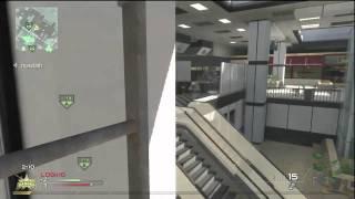 SHiFT-RepLay @ Terminal