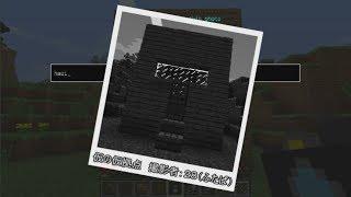 【Minecraft】ダイヤモンドブロックでトラップタワー part1【ゆっくり実況】