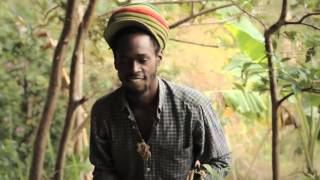 Meditations, Part One: Jesse Royal + Ras Jammy (Suns of Dub) | LargeUp TV
