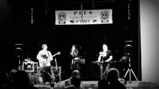 Beverley Craven - Promise Me (Pavla Jančová Cover) Live