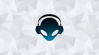 Devin Wild - Everlasting [HQ + HD RADIO EDIT]