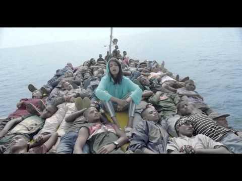 mia-borders-mia-official-music-video-viralizou