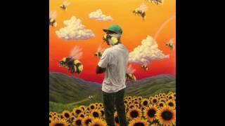 Tyler, the Creator - Who Dat Boy [feat. A$AP Rocky]