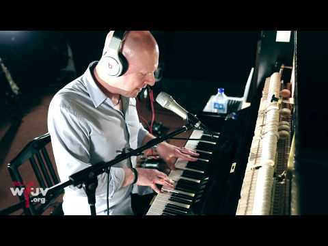 philip-selway-it-will-end-in-tears-live-at-wfuv-wfuvradio