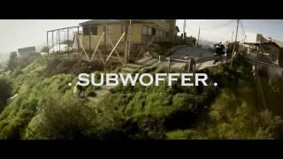 Subwoffer -  Para esto nacimos
