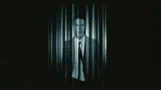 Γιώργος Τσαλίκης - Και λέει λέει | Giorgos Tsalikis - Kai leei leei - Official Video Clip