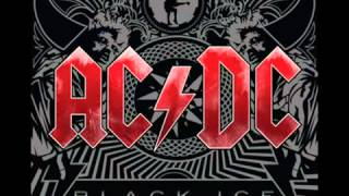 ACDC - She Likes Rock N Roll
