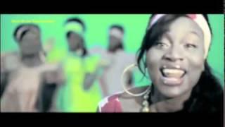 LIZHA JAMES Feat. DENNY OG - Refix MOZ Exclusivo