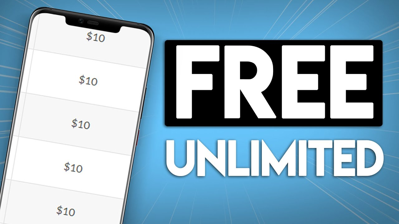 Make  For UNLIMITED Time! (FREE)