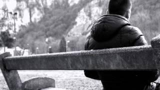 Mike - Le Manque (Lacrimosa)