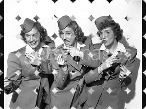 the-andrews-sisters-rum-and-coca-cola-high-quality-philippekogler