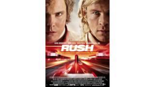 Rush (2013) - Soundtrack Theme Music - Hans Zimmer