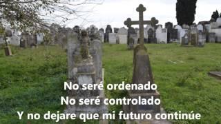Greg Holden   The Lost Boy Sub Español  English